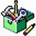 http://img4.xitongzhijia.net/allimg/200805/104-200P5142S90.jpg
