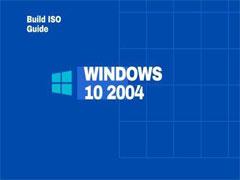 win10 2004更新了什么?win10 2004优化与更新汇总