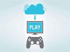 配置低玩不了游戏怎么办?2020云游戏平台推荐