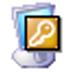 超級兔子安全視窗 V2.20 官方安裝版