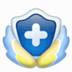 天使健康伴侣 V1.2.1.0 官方安装版