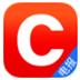 财联社客户端 V4.6.0.0 官方安装版