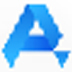 海康威视AI训练平台 V20200702 官方安装版