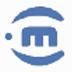 深圳CA數字證書EKEY管理工具 V3.7.0.5 官方安裝版