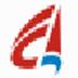 新疆数字证书安全套件 V2.0.0.5 官方安装版