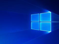 微软Win 10 21H1有哪些新功能?功能清单如下