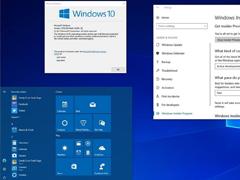 微软重新发布补丁KB4023057:帮助Win10更新,修复磁盘优化程序
