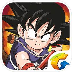 龙珠最强之战 V1.315.0.1 安卓版