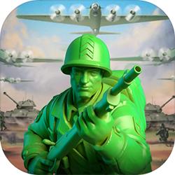 兵人大战 V3.52.0 安卓版