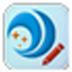 奕新精英商務助理 V1.1 官方安裝版