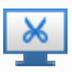 優道在線屏幕截圖控件 V1.0 官方安裝版