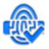 哈希值计算器(ComputeHash) V4.0 绿色版