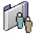 农牧户信息管理系统 V1.0 绿色版