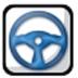 速拓化工產品管理系統 V20.0719 經典版