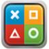 迅雷游戲盒子 V4.8.1.1048 官方安裝版