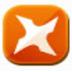 新快游戏盒 V2.0.11.34 官方安装版