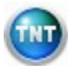 TNT游戏盒 V1.0.1.42 官方安装版