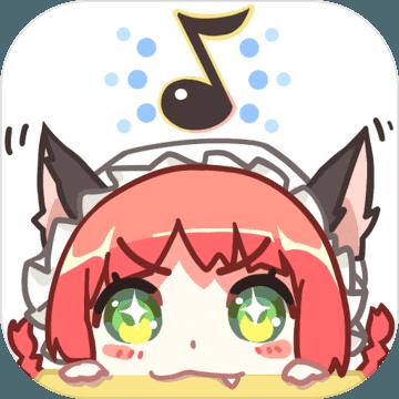 同步音律 V2.3.12 安卓版