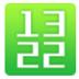 1322游戏盒 V2.5.1.1 官方安装版