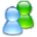 博智多媒体网络教室系统软件 V9.0 官方安装版