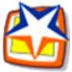 星空極速 V3.3 官方安裝版