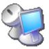 系統遠程端口修改器 V1.1 綠色版
