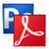 FoxPDF PhotoShop转换到PDF转换器 V3.0 多国语言安装版
