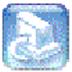 新时代短信通 V2.11.15.0 官方安装版