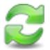 Pdf to Flv Converter 3000 V7.7 英文安装版