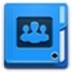 小区宽带运营管理系统 V1.0 官方安装版