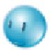 每周工作安排工作匯報 V1.5 官方安裝版