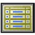 动者填表精灵 V1.13 绿色版