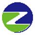則科人力資源管理軟件平臺 V17.0 綠色版