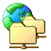 易捷在线文件管理系统 V