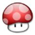 红蘑菇工作助手 V3.2 官方安装版