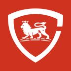 狮桥GPS服务平台 v1.0.1