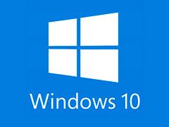 微软发布Windows 10 KB4579311累计更新补丁