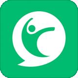 咕咚运动 V9.37.1 安卓版