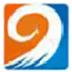 易达磁卡消费管理 V5.0 官方安装版