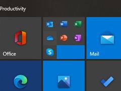 部分用户反馈:Win10会强制安装Office web应用