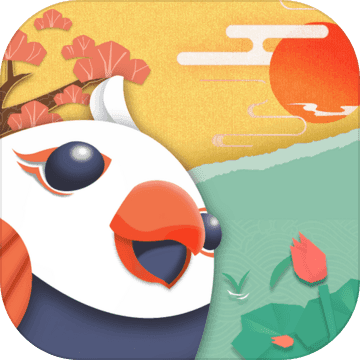 梦纸的谜境 V1.0.3 安卓版