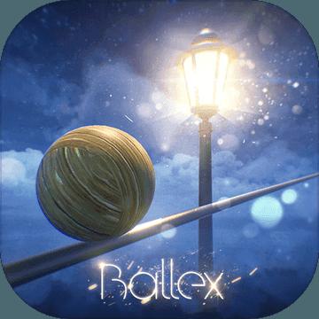 Ballex V1.0.3 安卓版