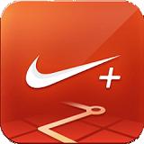 Nike跑步 v1.7.9