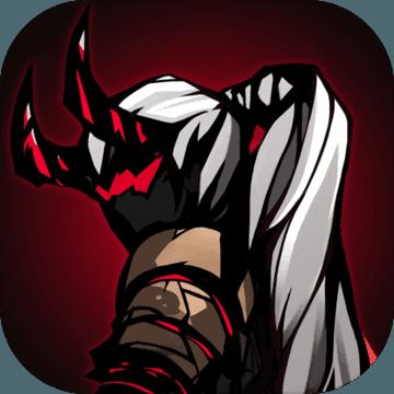 薇薇安和骑士 V1.0 安卓版