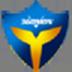 大管家局域网监控 V1.01 官方版