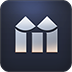 极简笔记 V1.4.3 官方版