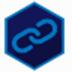 Streamlink V1.5.0 免费版