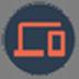 安卓投屏 V7.9.6 免费版