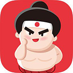 最最日语 V7.0 安卓版