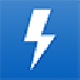 Quicker(快速启动软件) V1.12.22.0 官方版